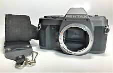 VINTAGE PENTAX P30T 35MM SLR FILM CAMERA | GREAT CONDITION