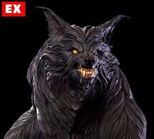 Howling 1-4 Scale statue ~ PCS Exclusive ~ AP/300 ~ Werewolf ~ Huge ~ Sideshow