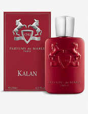 Parfums de Marly Kalan 2.5 oz./75ml Men's Eau de Parfum Spray