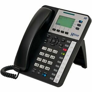 XBLUE X3030 HD Office 47-7002 for X25 & X50 Systems - 11 Programmable Buttons...