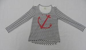 O'Neill Girls Rita Medium Long Sleeve  Shirt