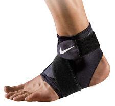 Nike Herren-Fitnessmode aus Polyester