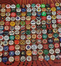 new 432 capsule biere ou soda kronkorken cervesa du monde toute differente