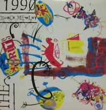 "(7"" Vinyl)The Brits 1990-BMG-PB 43565-UK-1990-NM/NM"