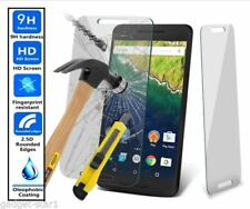 Tempered Glass Screen Protectors for Huawei Motorola Moto G