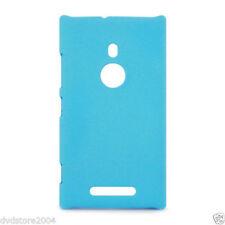 Cover e custodie Per Nokia Lumia 925 in plastica per cellulari e palmari Nokia