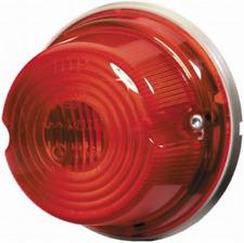 Lichtscheibe, Schlussleuchte HELLA 9EL 135 266-001