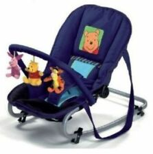 Bouncer Chair Baby Chairs