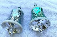 CHRISTMAS ORNAMENTS VTG MCM glass ornaments TREE