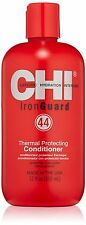 CHI 44 Iron Guard Thermal Protecting Conditioner 12 fl. oz.