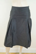 Coast Silk Party Skirts for Women