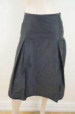 Coast Silk Skirts for Women