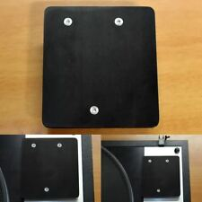 General Armboard Plate for THORENS TD-145 146 147 160 165 166 turntables