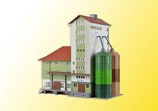 kibri 39216 - H0 Kit de montage Moulin à farine - neuf emballage d'origine