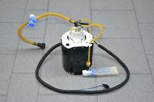 Aston Martin Vantage Benzinpumpe Kraftstoffpumpe Pumpe Fuel Pump 6G33-9B260-CC