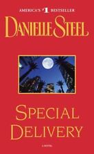 Special Delivery by Danielle Steel (1998, Paperback)