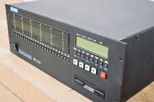 Otari Radar 24 track digital recorder excellent-24 channel multitrack