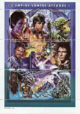 Luke Skywalker V: Empire Strikes Back Other Star Wars Collectables