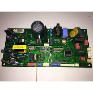 SAMSUNG DB92-02781A PCB MAIN ASSEMBLY FOR SAMSUNG AIR CONDITIONING SYSTEMS