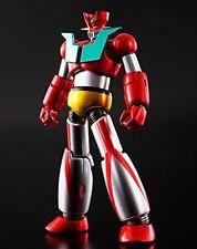 Mazinger-Z Super Robot Chogokin Getter Robo Color Go Nagai Classic Toei Anime