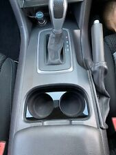 Ford Flacon FG / FGX Cup Holder Insert