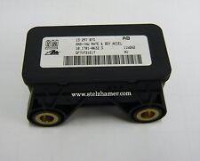 Opel Astra H und Zafira B  Sensor Niveauregulierung 13 257 073 NEU