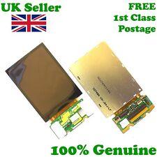 100% authentiques de SAMSUNG E840 LCD affichage écran verre SGH-E840