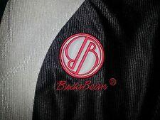 Buda Bean Urban  Jersey  Hip Hop Embroidered Size XL