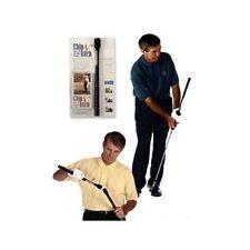 Schwungtrainer