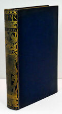 1916 The Poetical Works of William B. Yeats Volume I - Lyrical Poems Macmillan