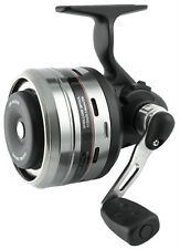 Spinning/Fixed Spool Fishing Reels