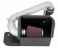 2012-2017 Fiat 500 Auto Transmission K&N Typhoon Cold Air Intake System CAI Kit