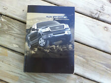 Ford F150 - 2006 - Owner's Manual - IN FRENCH - XF