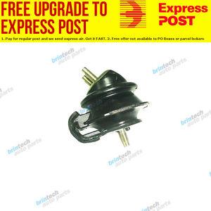 1996 For Nissan Pathfinder R50 3.3 litre VG33E Auto & Manual Front Engine Mount