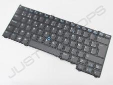 Dell Latitude E7440 E7240 Belgian Belgie Keyboard Tastatur 0G19D4 G19D4 LW