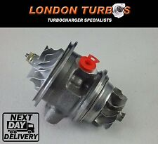 FORD TRANSIT VI 2.2 / 2.4 TD03 49131-05400 Turbocharger cartridge CHRA
