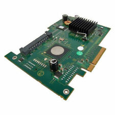 DELL HN359  PCI-Express SAS PERC5/i Controller Card