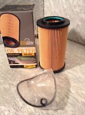 Engine Oil Filter DRIVE WORKS DW-5610  /  WIX  57061