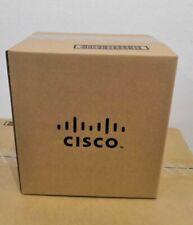 Cisco IE-3000-8TC 8-Ports DIN Rail Mountable Industrial 3000 Switch *Brand New*