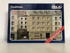 Spur N Pola N 359 Stadthaus Meister Modell  NEU/OVP
