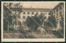 Varese Gorla Minore cartolina QK5612