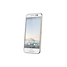 HTC One S9 Single SIM 4G 16GB Gold, Silver, White 99 Hake 002-00