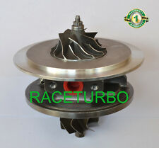 turbo turbocharger cartridge CHRA GT18V GT1852V 709836 for Mercedes Sprinter Van