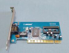 LONGSHINE LCS-8038TX-I INTEL CHIP 10100 MBPS WINDOWS 7 X64 TREIBER