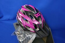 New Kali Amara Adult Bike Helmet *w/Camera Mount*   -Adult XS/S: 52-56cm