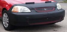 LeBra BRAND NEW! Honda Civic 1996-1998 Front End Cover Hood Mask Bra 55584-01