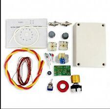 NEW QRP manual days Antenna Tuner Tune Diy Kit 1 - 30 Mhz For HAM RADIO * CW