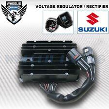 RECTIFIER VOLTAGE REGULATOR ASSY SUZUKI K5 K6 K7 K8 K9 L1-L6 GSX-R600/R750/R1000