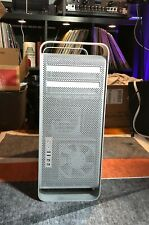 2010 Apple Mac Pro (5,1) 2.66 12-CORE Dual CPU - 32GB RAM - 1TB SATA