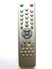 GOODMANS TV REMOTE for GTV34R6 GTV34R6SILAK36 GTV69RF2 GTV76RF GTV76RF1AK37